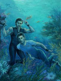 undersea_garden_by_leyna_art-d57dy76