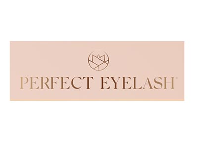 Leyskin-Perfect Eyelash