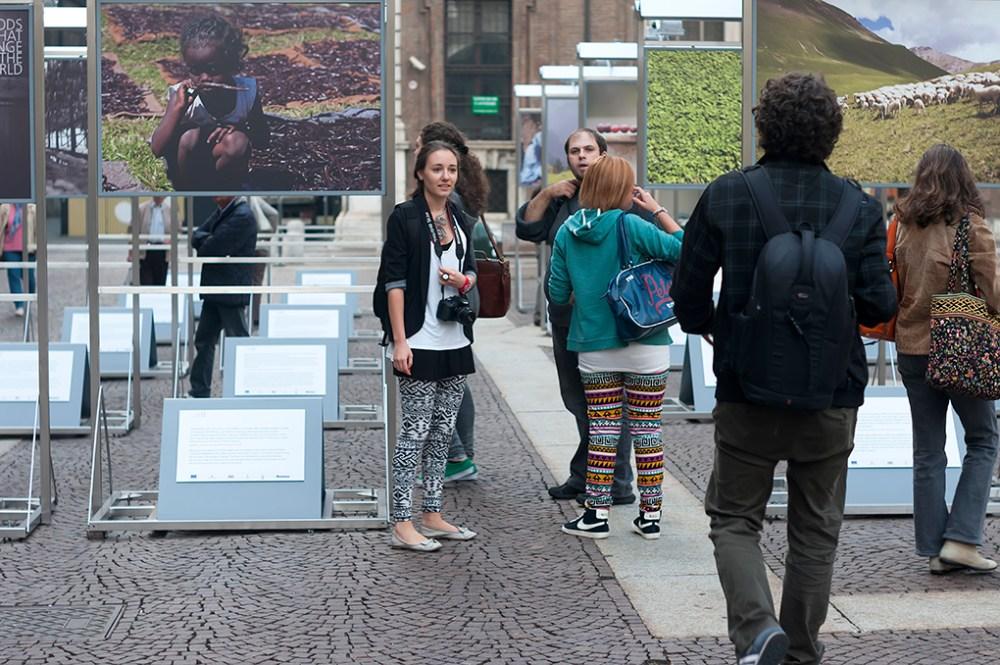Meeting Fotografi Italiani a Torino (4/6)