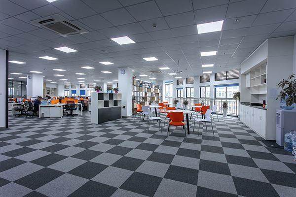 虛擬辦公室服務有什麼?適合什麼類型公司?優點&缺點 – 樂語雅閣