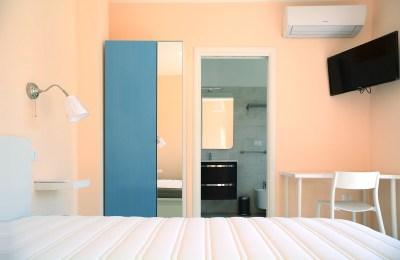 Turchino Room