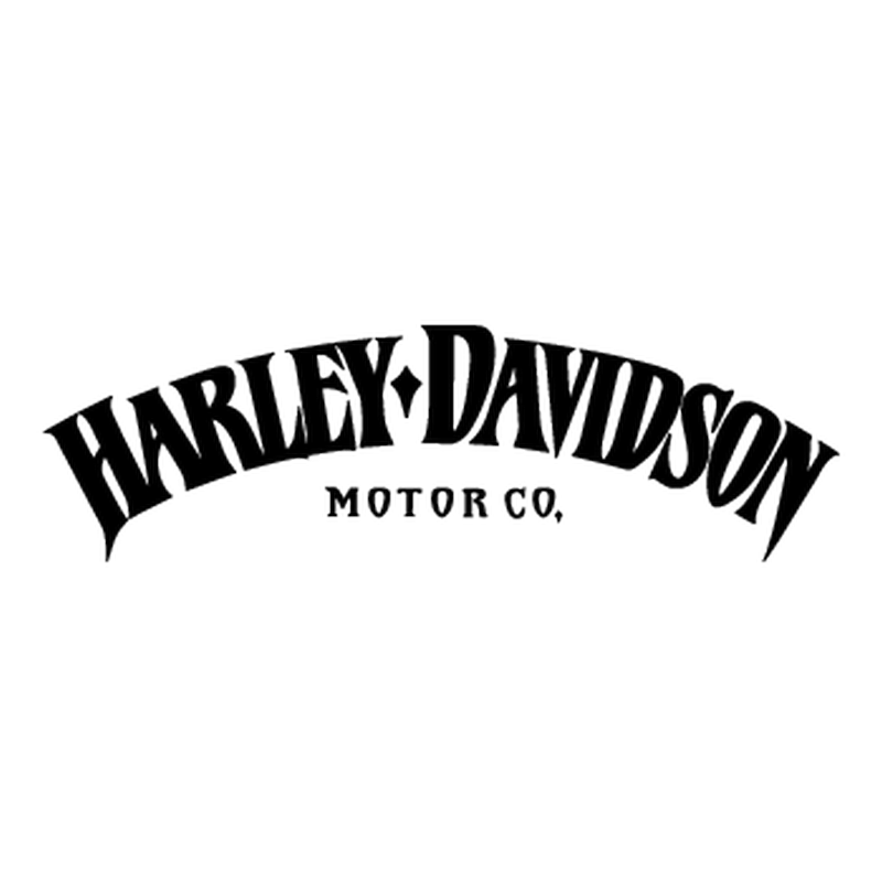 Harley Davidson fxdc dyna fat bob likewise 848916 2010 Iron 883 To 1200 Upgrade With Cams furthermore Post harley Davidson Logo Vector 53737 moreover Mercedes Benz Logo Clip Art as well Harley Davidson Logo. on harley davidson iron 883