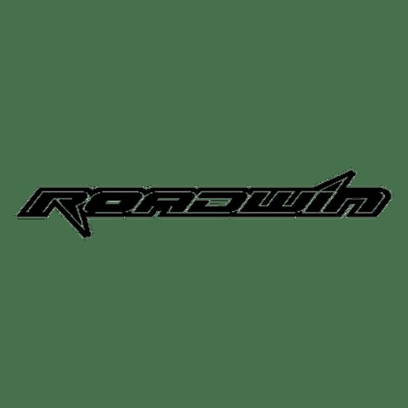 Daelim Roadwin 259R 125R logo Decal