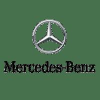 Ausmalbilder Mercedes Stern / Audi Malvorlagen ...