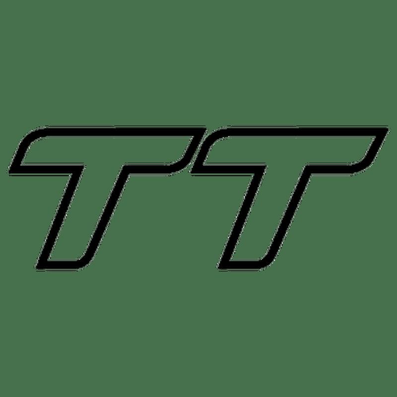 2016 Audi Tt Fuse Box. Audi. Auto Fuse Box Diagram