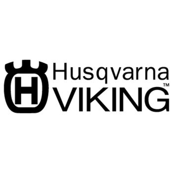 Kit stickers Husqvarna TE 610