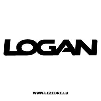 Expert en stickers Dacia, Lezebre vous offre le choix de
