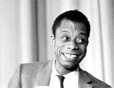 James Baldwin, 21:26-21:44