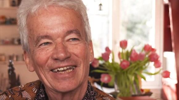 Martinus Nijhoff Vertaalprijs voor Hans Boland 2015 | Cultuurfonds ...