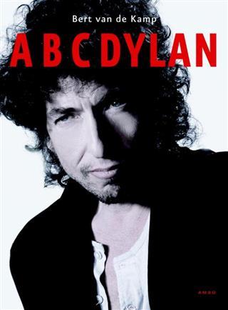 A-B-C-Dylan - Bert van de Kamp | e-book | online Bibliotheek