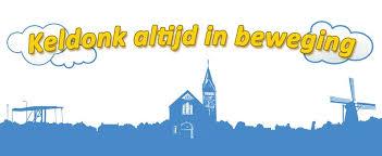 Keldonk.nl - Home | Facebook