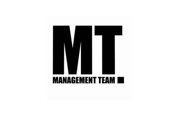 Magazine Management Team