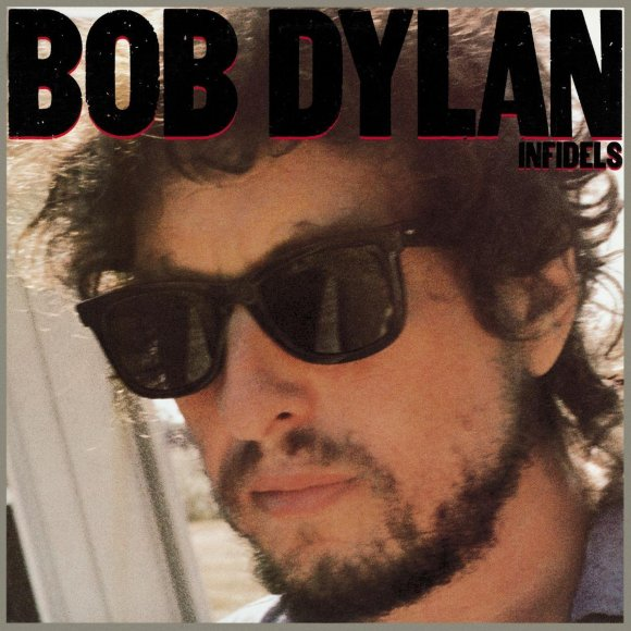 bol.com | Infidels, Bob Dylan | CD (album) | Muziek