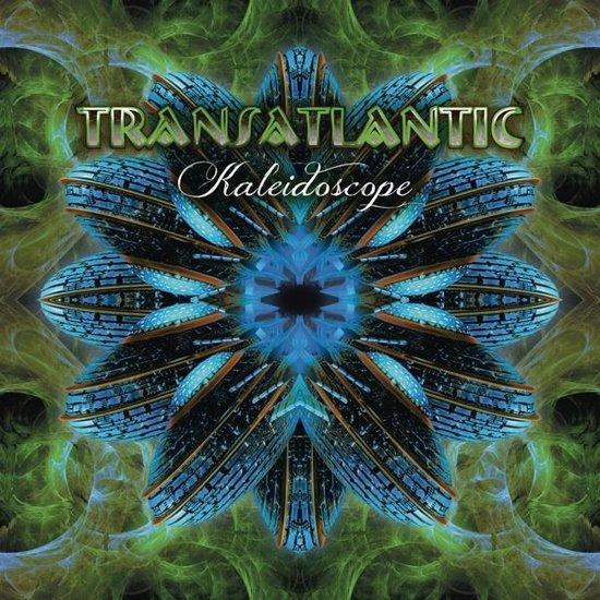 bol.com | Kaleidoscope, Transatlantic | CD (album) | Muziek
