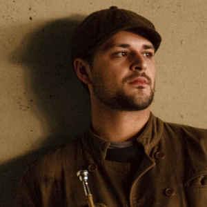 Daniel Rosenboom | Discography | Discogs