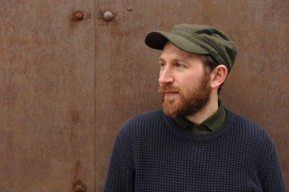 Matthew Halsall: Vaandeldrager van de nieuwe Britse jazz | Written in Music