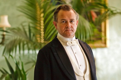 https://i0.wp.com/lezervanstavast.org/wp-content/uploads/2020/09/downton-abbey-lord-grantham-400.jpg?w=580&ssl=1