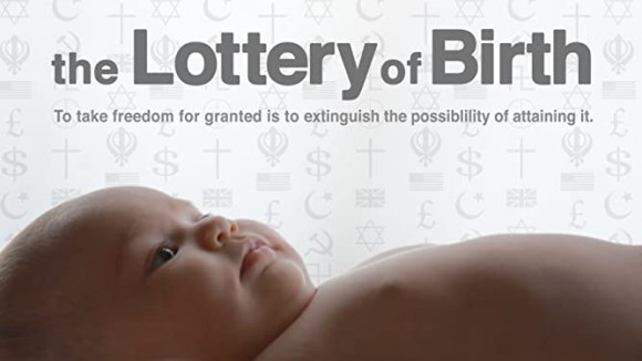 Watch The Lottery of Birth | Prime Video