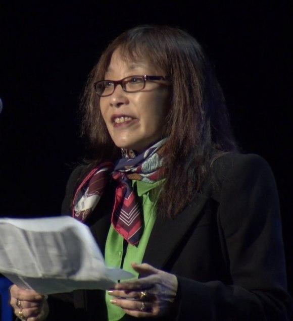 Michiko Kakutani at Tribeca Disruptive Innovation.jpg