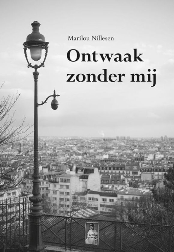 bol.com | Ontwaak zonder mij, Marilou Nillesen | 9789463652063 | Boeken