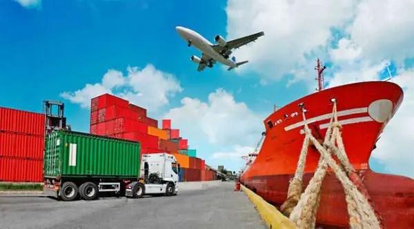 Mengenal Informasi Perekonomian Dengan Mengulas Makalah Perdagangan Internasional