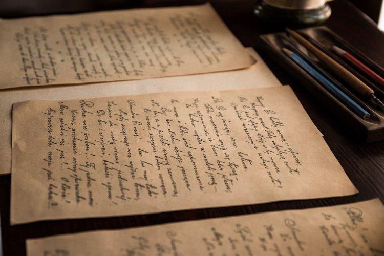 Tips Membuat Surat Izin Secara Baik Dan Benar