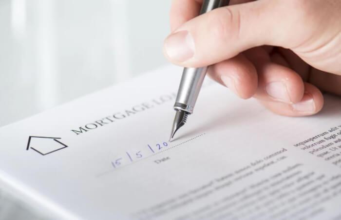 Komponen Surat Lamaran Kerja Perawat