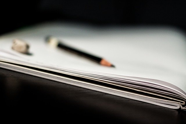 Tips Menulis Surat Permohonan Izin Tempat