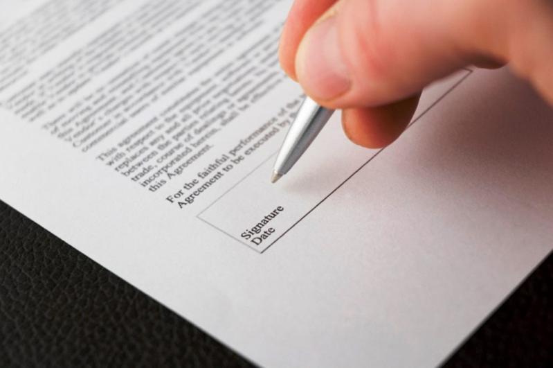 Tujuan Pembuatan Surat Perjanjian Pelunasan Hutang
