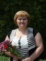 Бабаева Земфира Керимовна. Корреспондент.Работает в газете с 2000 г.
