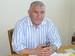 Джалилов Мердали Абдулазизович. Редактор отдела литературы. Работает в газете с 1985 г.