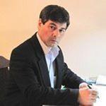 Шерифалиев Дашдемир Шерифалиевич. Собственный корреспондент. Работает в газете с 1994 г.