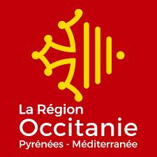 Solidarité Alimentation Occitanie
