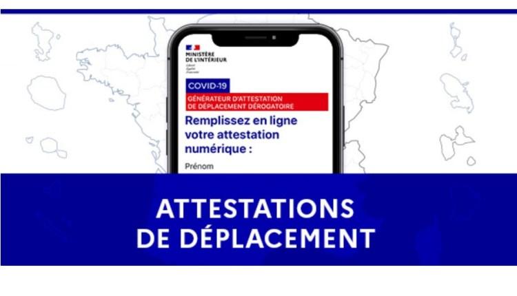 analyse accompagnement conseil suivi mairie lézignan corbières