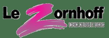 Le Zornhoff de Monswiller