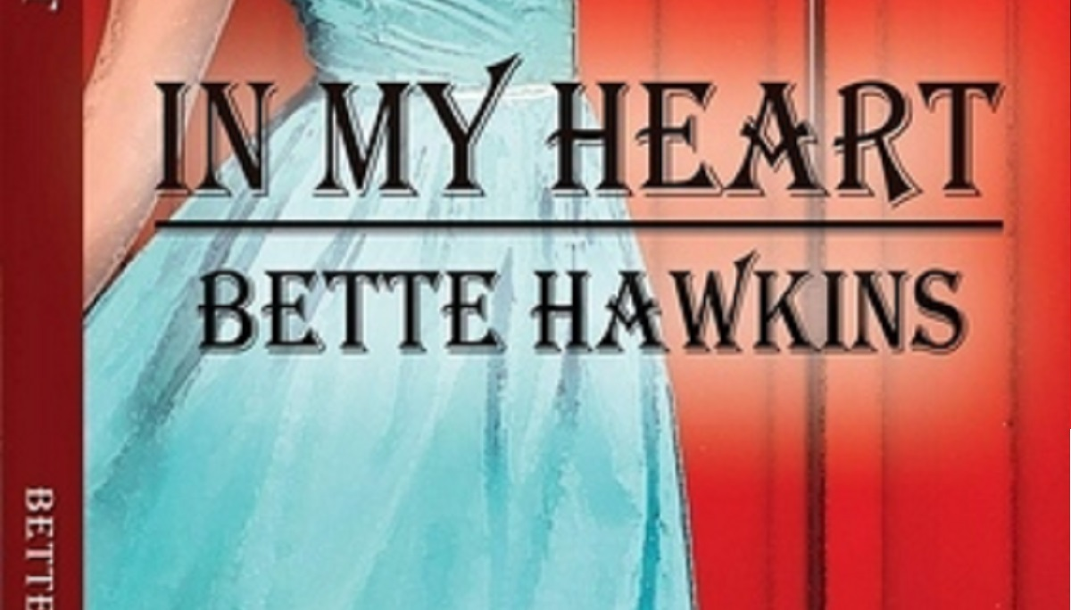 Lesbian Historical Fiction Book
