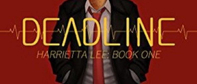 lesbian urban fantasy book