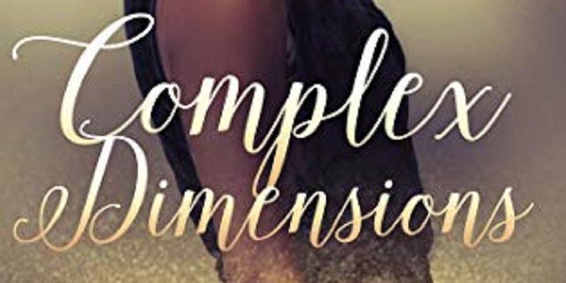 lesbian erotic romance book
