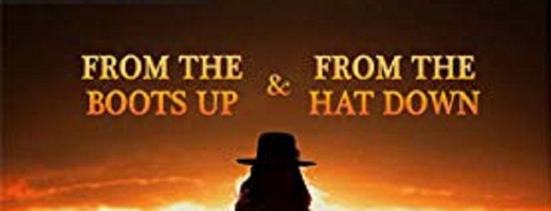 lesbian western romance audiobook