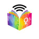 Lesbian Audiobooks