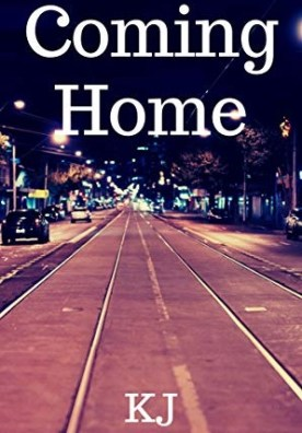 Coming Home by KJ