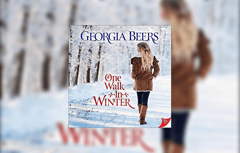 lesbian winter read