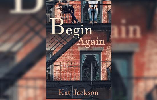 lesbian debut book