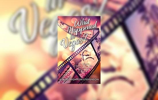 lesfic romance book