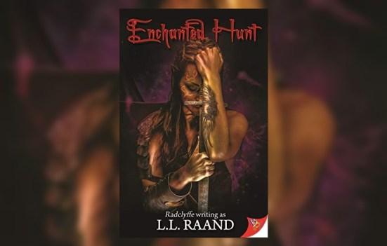 Midnight Hunters books series