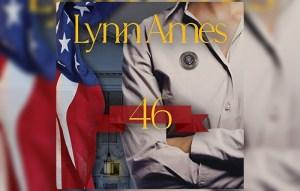 lesfic politics audiobook
