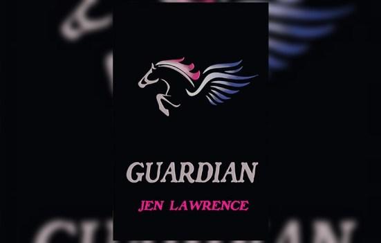 Guardian by Jen Lawrence