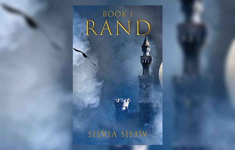 Rand by Silvia Shaw