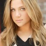 Paige Michalchuk - Bisexual overachiever in Canada.