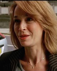 A picture of the character Angie Morton